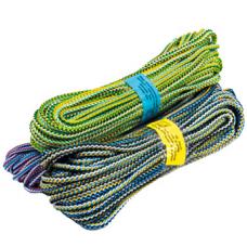 Мотузка 4 мм 100 м білизняна Мтех