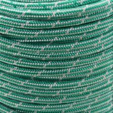ФАЛ 8 мм 100 м поліпропіленовий кольоровий