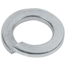 Шайба пружинна 5 мм (гровер), 2000 шт/упаковка