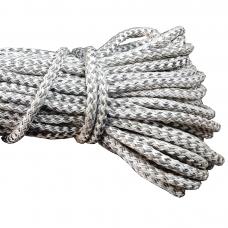 Мотузка 8 мм 100 м килимова